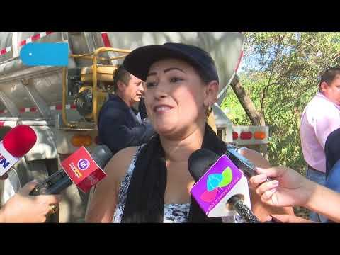 Noticias de Nicaragua | Martes 21 de Enero del 2020
