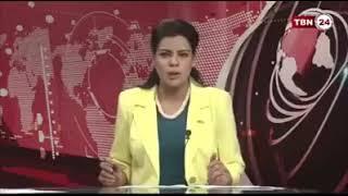 gillitv star jalsha serial - मुफ्त ऑनलाइन वीडियो