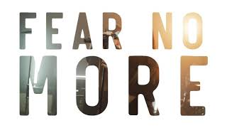Building 429 - Fear No More (Official Lyric Video) - YouTube