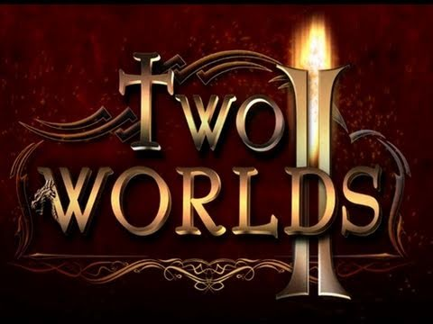 Two Worlds 2 Video Review