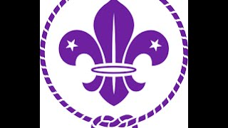 In My Dream I'm Going Back to Gilwell