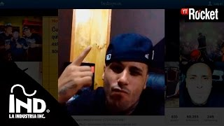 Nicky Jam - Despacio ( Preview ) - @NickyJamPr Pronto #NickyJamPunto7