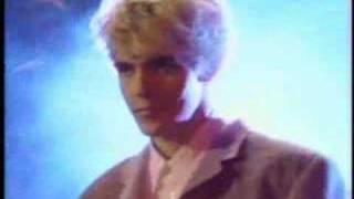 A View to a Kill - HQ Vid&Sound Duran Duran 1988