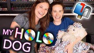 I GOT A DOG?! | Simplymailogical #12