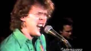 Steve Forbert-1980-Romeo's Tune