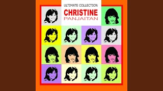 Download lagu Christine Panjaitan Aku Dia Dan Kau Mp3