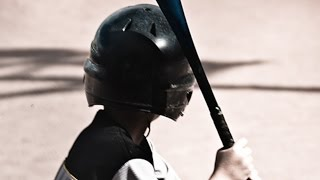 Head injuries in youth sports:  How to handle a concussion