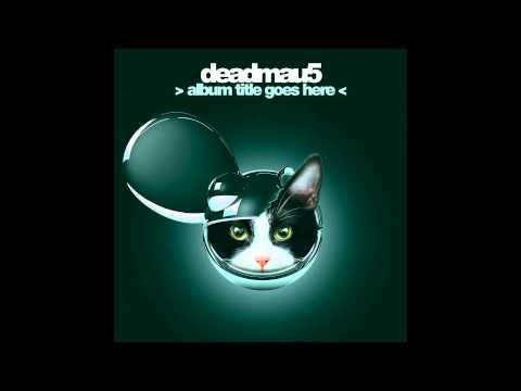 Deadmau5 - Closer (HD)