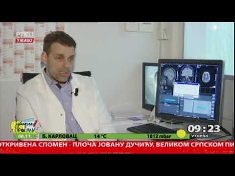 Hipertenzija i vlažne klime