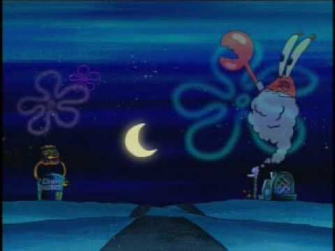 Faiths Playlist This Grill Is Not A Home Spongebob Wattpad