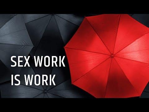 Download di film sex arte libera