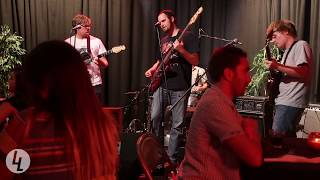 Local Live: Magic Rockers of Texas -  Texas (When I Die) (Tanya Tucker cover)