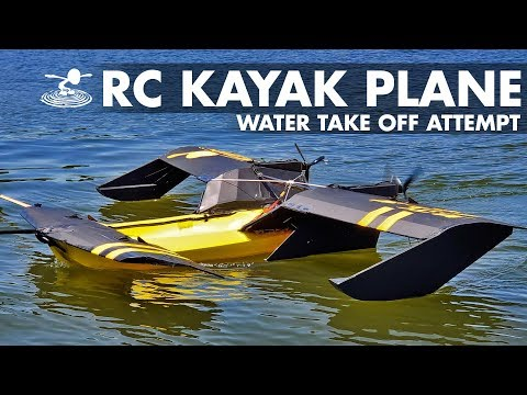water-takeoff-attempt--rc-flying-kayak