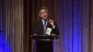 Treating Hepatitis B - Steven-Huy Han, MD | UCLA Digestive Diseases