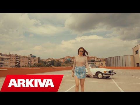 Sara Rexhepi - Finale