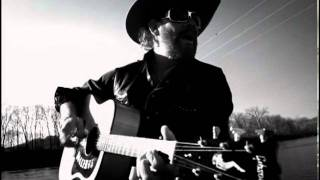 """Hank Williams, Jr.   """"Country Boys Can Survive"""""""