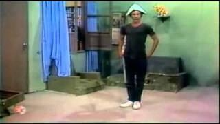 Don Ramon - Actuacion Dramatica