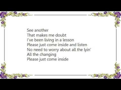 Hootie  the Blowfish - Silly Little Pop Song Lyrics