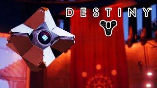 DESTINY #2 - Catatônico!? (Gameplay no PS4 em Português PT-BR)