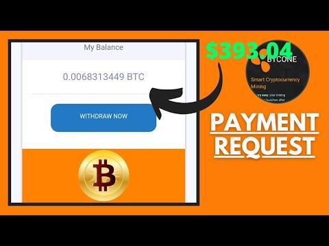 Ar galite nusipirkti bitcoin akcijų rinkoje