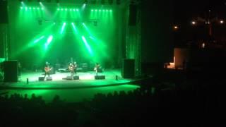 Video ALICE IN CHAINS revival (Revival Fest Košice, Slovensko)