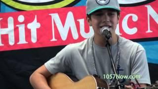 Austin Mahone - Shawty Shawty