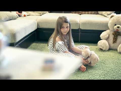 МЧС России предупреждает - не допускайте шалости детей с огнем!