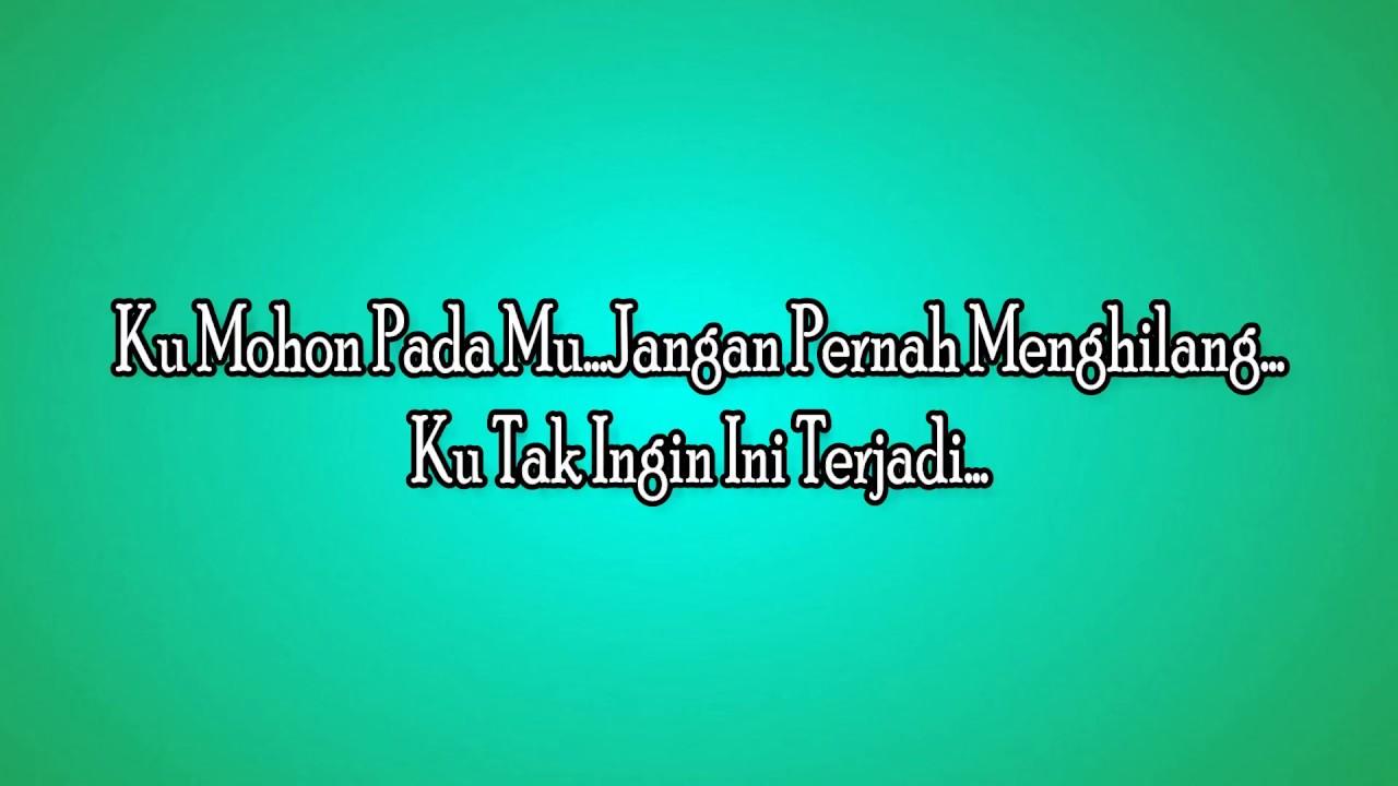 download lagu maafkanlah reza re mp3 free download