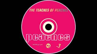 Peaches - F*** The Pain Away