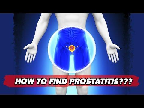 Bier Wirkung auf die Prostata