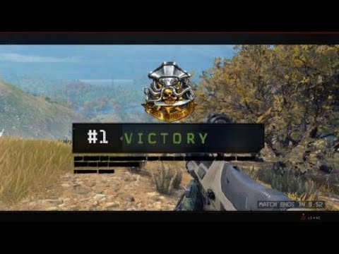 call-of-duty-blackout-quad-win-120-gameplay-with-2700-damage-sniping
