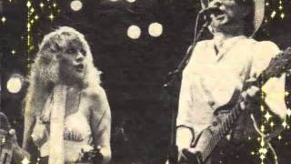 "Fleetwood Mac ~ Eyes Of The World (""Enchanted"" Jam)"