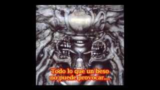Danzig Anything (subtitulado español)
