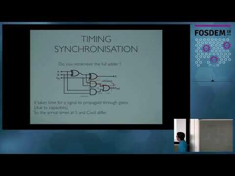 Tutorial: my first FPGA design Basic course to create a simple FPGA ...