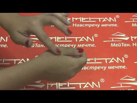 Активный пилинг-детокс для тела Серия эстетического ухода за телом Si Ti MeiTan