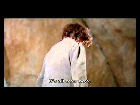 Maladolescenza (1977) - Finale e poesia di Dezső Kosztolányi