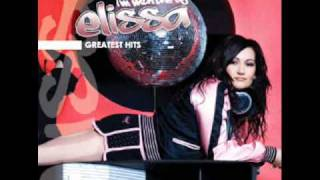 Elissa - Who's Crying Now