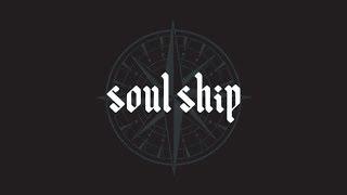 Soul Ship / 卍LINE × Kj