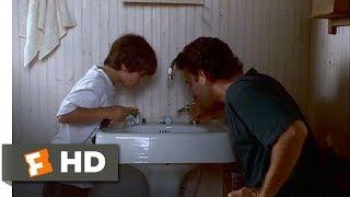 Wife Prospects - Sleepless In Seattle (2/8) Movie CLIP (1993) HD