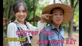 Trailer | Chuyện Tình Anh Đồng Nát - Thái Dương