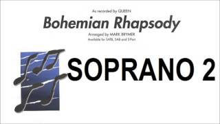 Bohemian Rhapsody (S2)