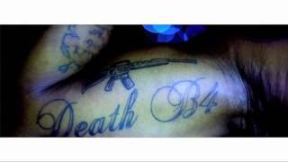 Yo Gotti - BMF Freestyle (Official Video)