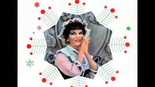 Connie Francis   O Little Town Of Bethlehem