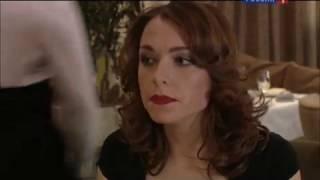 Сумасшедшая любовь (2008) Алена Званцова