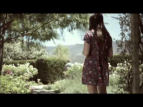"""Carey Appel """"Stolen"""" OFFICIAL MUSIC VIDEO"""