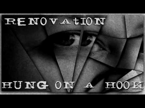 Hung on a Hook (Alice in Chains Cover)