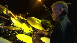 """Tower of Power Estival Jazz Lugano 2010 Live Full  """"You met your match"""""""