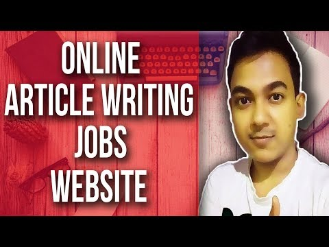 CRAIGSLIST JOBS TECHNICAL WRITER - centcusepers site