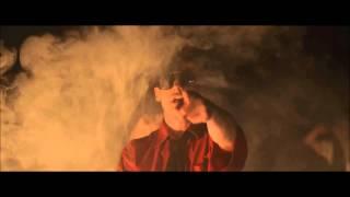 Cartisss & R.3.M feat James Cole, Bury, Jelen, Lukrecius Chang - Království je mý