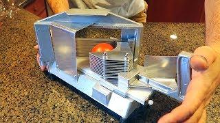 5 Kitchen Gadgets put to the Test - Part 47